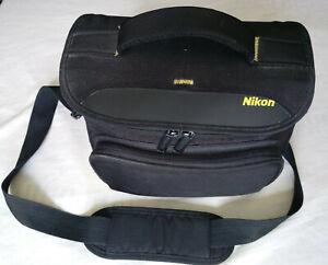 Nikon Shoulder bag for DLSR or similar camera
