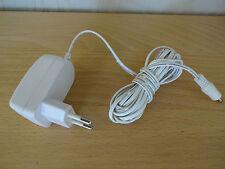 Original Netzteil Adapter - Philips Avent SCD 510 525 535 für die Elterneinheit