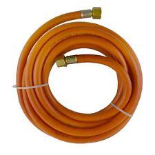 5m gaz propane tuyau connecteur femelle 8mm alésage pour les régulateurs des torches SIL345