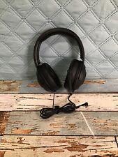 Razer RZ04-0289 7.1 Surround Sound Gaming Headset Black