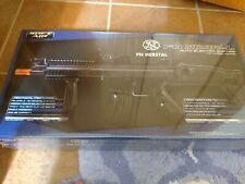 New FN Herstal SCAR-L AEG 200966 Auto Electric Air Soft Softair Gun