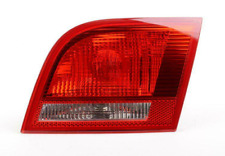 AUDI A3 8P Rear Right Inner Tail Light 8P4945094C NEW GENUINE