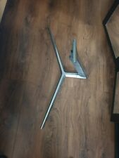 TABLETOP BASE STAND FOR SAMSUNG UE49MU9000 TV +SCREWS