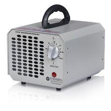 Enerzen OION Commercial Industrial Ozone Generator Pro Air Purifier Mold Mildew