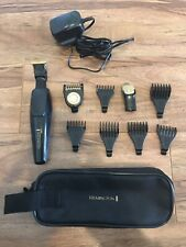 Remington T-Series Trimmer MB7000