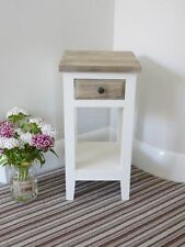 Unbranded Wooden Hallway Tables