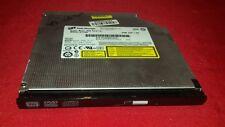 msi vr705 lecteur cd/dvd  GT10N SATA
