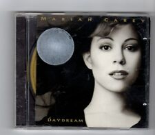 (IE448) Mariah Carey, Daydream - 1995 CD
