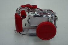 Olympus PT-024  Unterwassergehäuse für C60 Zoom B-Ware  PT024