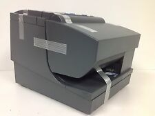 Toshiba/IBM 4610-2CR Thermal Receipt Printer*USB*Refurbished*FREE SHIPPING*