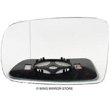 Côté Passager Gauche Près L/'Aile Convexe porte en verre miroir pour Honda CRV 1996-2006