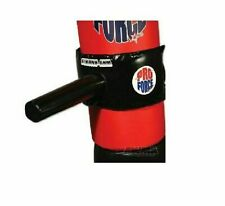 Strong Arm Wing Chun Training Target Wavemaster Punching Bag Attachment