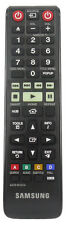 Original samsung télécommande pour BD-J7500 smart 3D blu-ray & dvd player