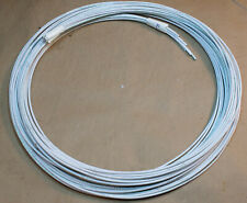 M22759/16-16 Wire, 16AWG, Seven 10 Foot Lengths
