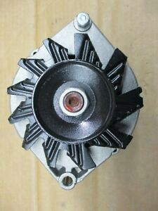 REMAN ALTERNATOR 7111-3 FITS *SEE FITMENT CHART* *NO CORE CHARGE*