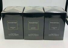 Ermenegildo Zegna Choose 4.2 oz Edt Spray Javanese Patchouli, Florentine Iris