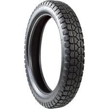 Duro HF308 Classic Tire Rear - 4.00-19 25-30819-400CTT* 32-0501 0306-0307