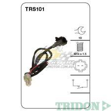 TRIDON REVERSE LIGHT SWITCH FOR Subaru Liberty 07/05-08/06 2.0L(EJ20)