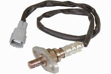 Walker Products 250-24153 Oxygen Sensor - Walker