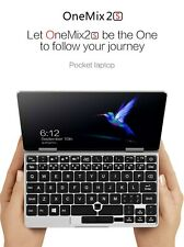 One Netbook One Mix 2S Yoga