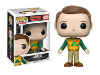 Pop! TV: Silicon Valley - Jared FUNKO #435