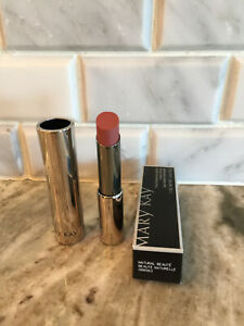 Mary Kay True Dimensions Natural Beaute (088563) Lipstick ~ Free Ship