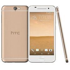 HTC 10 32GB ROM 4GB RAM 5.2-Inch 12MP 4G LTE Factory Unlocked International S...