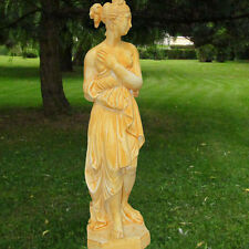 """Venus Italica"" Replik Skulptur Garten Statue"