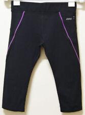 Lorna Jane Nylon Pants for Women