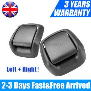 NEW Right+Left Hand Front Seat Tilt Handles For FORD Fiesta MK6 2002-08 1417521