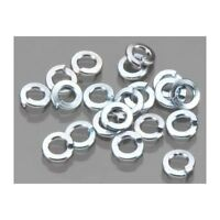 HPI Racing Z800 Spring Washer 3 x 6 mm 20 pcs