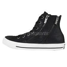 converse shoes zip