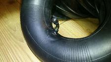 4 NEW INNER TUBES MOBILITY SCOOTER, SIZE: 3.00-4, 260 x 85, 300-4 inner tube