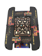 Ms PacMan Galaga 20th Anniversary Cocktail Table Arcade 60 games New