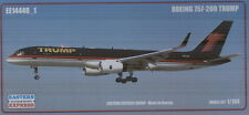 Eastern Express 14448-1 Boeing 757-200 Trump Scale Model Kit 1/144 New
