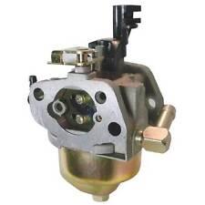 New CARBURETOR FOR MTD CUB CADET TROY BILT 951-10974 / 951-10974A