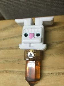 Skylanders Trap Team - Easter Bunny Rare Earth Trap - hard to find