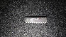 Maxim MAX194BCPE 14-Bit 5V A//D Converter PDIP16 x 1pc