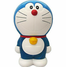 Doraemon 9in Fruit Jelly Coin bank Figure Asia Version