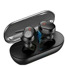 2020 New Bluetooth 5.0 Wireless Headphones Tws Earphones