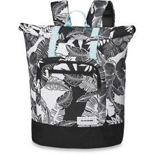 Dakine Hibiscus Palm Milly - 24 Litre Womens Laptop Backpack