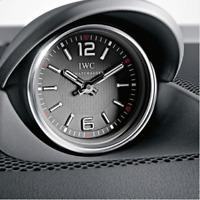Mercedes sl r129 500sl 6,0 AMG abgleichstecker nuevo nos original 0155456928