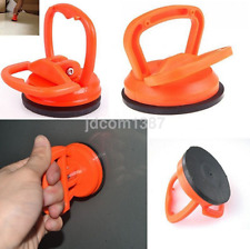 Practical Dent Puller Car Body Panel Mini Suction Cup Heavy Duty Removal Tool