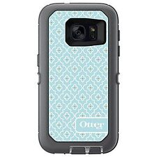 OTTERBOX Defender Series Case Samsung Galaxy S7 Color Red