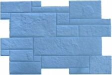 Wall Form Liner - Stone 32 inch C