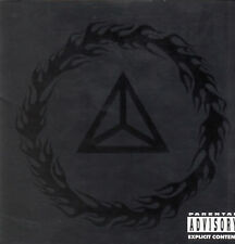 MUDVAYNE - End of all things to come - 2002 13 Track CD