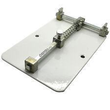 Universel PCB carte de Circuit imprimé Support Luminaires Outil De Réparation