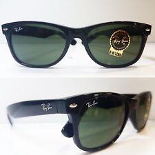 Sunglasses Ray-Ban Wayfarer Rb2132 901 52