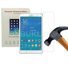 Tempered Glass Screen Protector for Samsung Galaxy Tab Pro 8.4 T320 T325 T321
