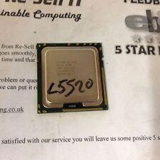 CPU et processeurs pour Core 2 Quad
